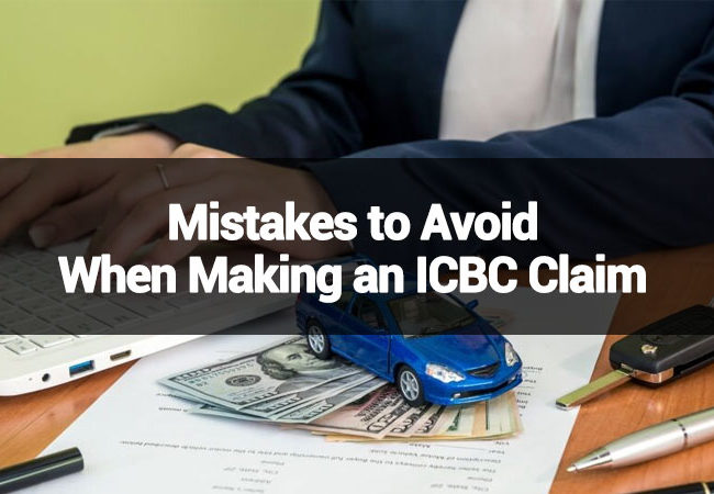 Mistakes-to-Avoid-When-Making-an-ICBC-Claim
