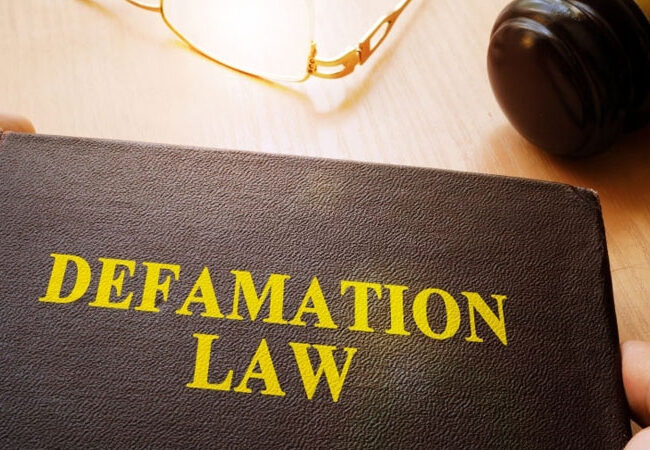 A-Deep-Guide-into-Defamation-Law